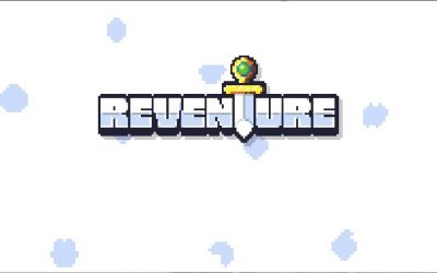 From Retro to Neo #2: Reventure