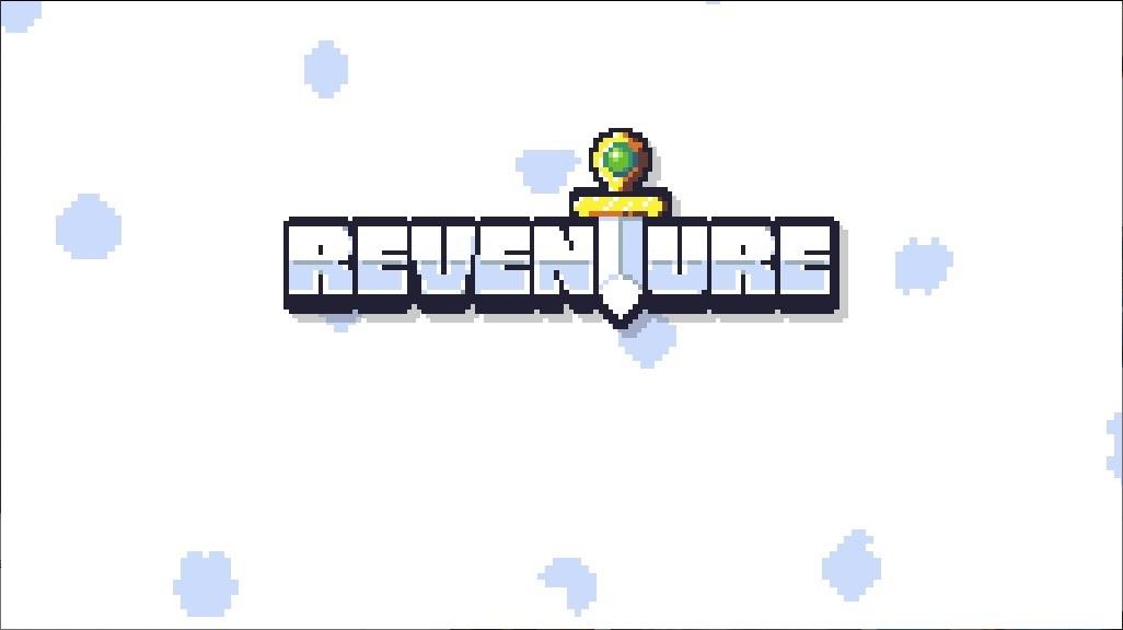 Das Action-Adventure Reventure ist ein echter Geheimtipp.