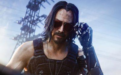 Folge 18: Das Hype-Problem der Spielebranche