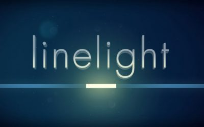 From Retro to Neo #6: Linelight