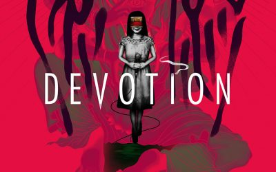 From Retro to Neo #8: Devotion