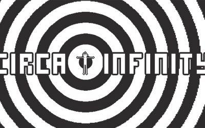From Retro to Neo #9: Circa Infinity