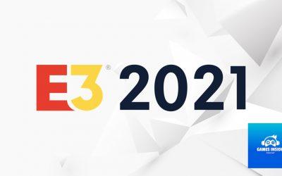 E3 2021 (Bonusfolge)