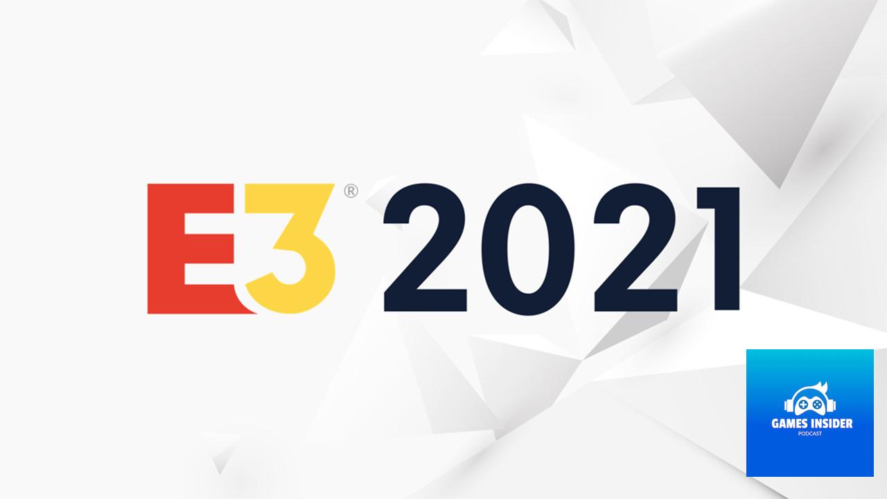 Die E3 2021 fand vom 12. bis 15. Juni 2021 statt.