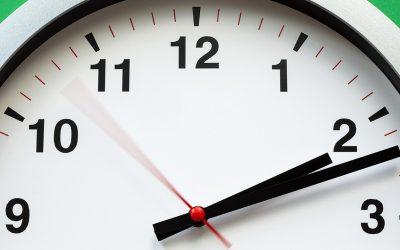 Die Deadline (Bonusfolge)