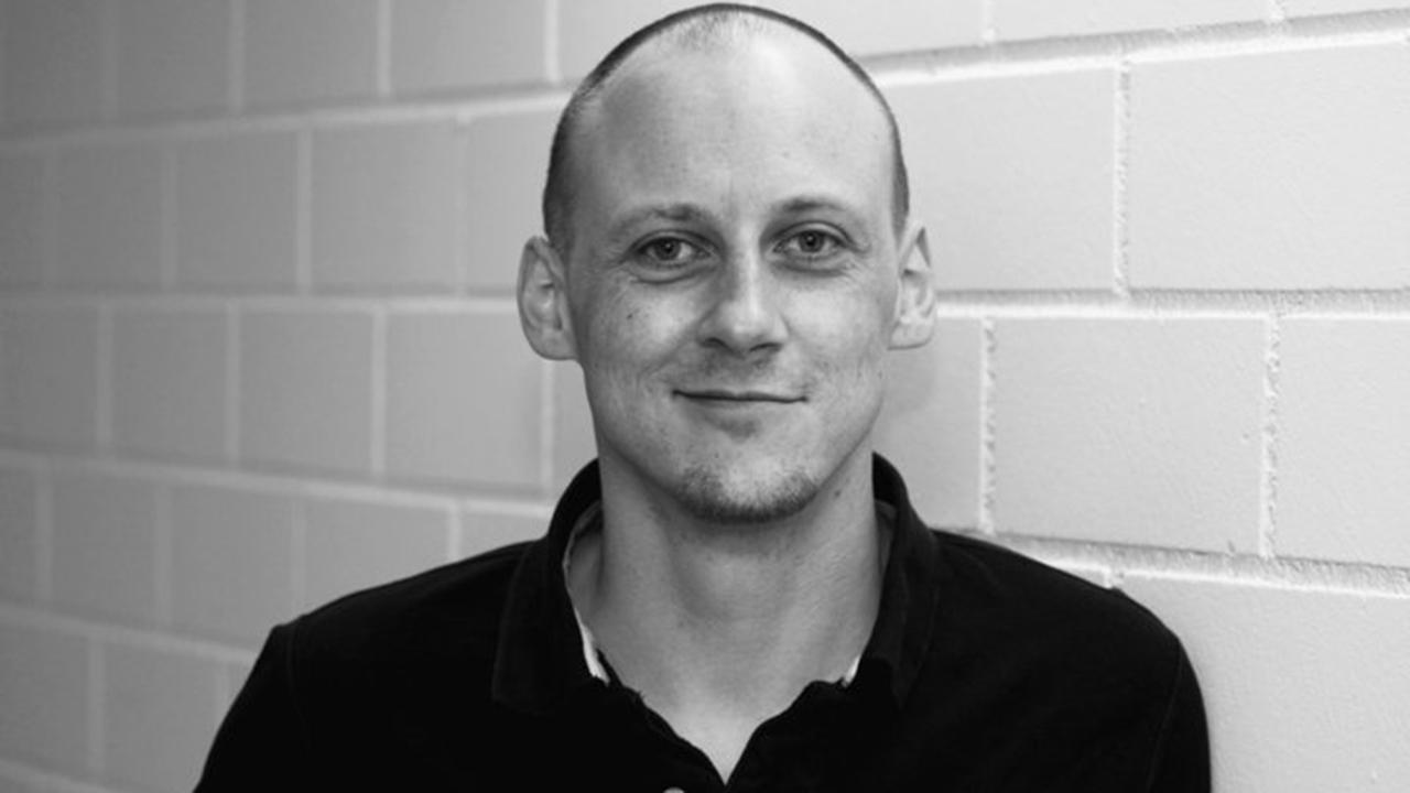 Ex-GamePro-Redakteur Henry Ernst ist 2018 völlig unerwartet verstorben.